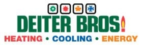 Deiter Bros. - Oil Delivery and Propane Delivery in Bethlehem PA