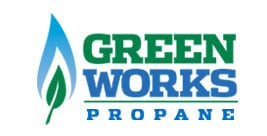 GreenWorks Propane - New Jersey
